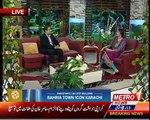 Dr Imran Khan views on Charsadda Bacha Khan University Attack and PM Nawaz Sharef