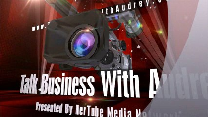 How To Use Roku To Grow Your Business