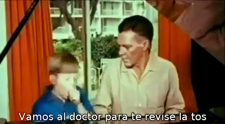 Dirkie Perdidos En El Desierto Subtitulada Video Dailymotion