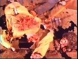 Dietro le quinte (La Casa 1981)