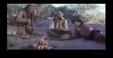 Cinco hombres salvajes (Parte 2 de 6) - Pelicula en español [HD]
