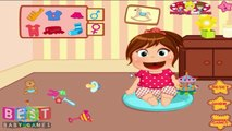 ღ Adorable Twin Baby - Baby Games for Kids # Watch Play Disney Games On YT Channel