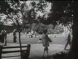 The Basketball Fix (1951) Film Noir