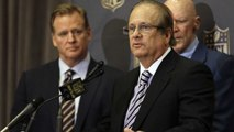 AP: Could Raiders Move to Las Vegas?