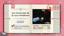 [WiiU] Walkthrough - Captain Toad Treasure Tracker - Parte 2 - Capítulo 8