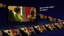 Zobda - CINE24 - France Zobda- Martinique/France