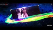 Sanam Re Title (Remix) Track Hindi Video Song - Sanam Re (2016)   Rishi Kapoor, Pulkit Samrat, Yami Gautam, Urvashi Rautela   Mithoon, Jeet Ganguly, Amaal Mallik   Arijit Singh, Anirudh Bhola