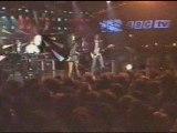SALERNO Sabrina Boys, Boys, Boys(live)