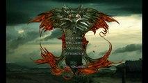 Lets Test Demo The Witcher #001 [Deutsch] [HD+] 2 runde Gründe