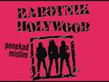 HOLLYWOOD RABOTNIK - Ponekad mislim (1990)