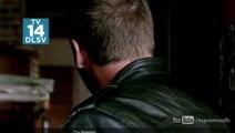 The X-Files 110 Sezon 03. Bölüm 3  Fragmanı 'Mulder and Scully Meet the Were-Monster' (HD)