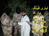 Lyari gang war leader Uzair Baloch arrested by Rangers near Karachi