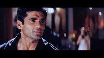 Bollywood song 'Tum Dil Ki Dhadkan Mein' (Sad version) - 'Dhadkan'