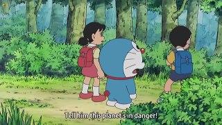 ドラえもんアニメ ドラえもんバースデー