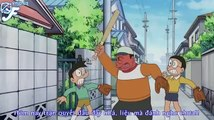 Doraemon ep 241 ドラえもんアニメ 日本語 2014 エピソード 241