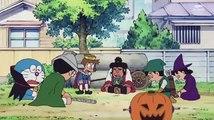 Doraemon ep 282 ドラえもんアニメ 日本語 2014 エピソード 282