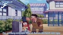 Doraemon ep 281 ドラえもんアニメ 日本語 2014 エピソード 281