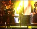 Tarkan - Concert in Karadeniz Eregli (2009) concert