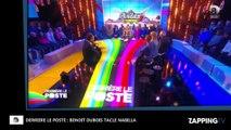 Nabilla : Benoit Dubois tacle sévèrement la bimbo, c'est un mauvais exemple (Vidéo)