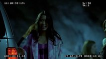 Sorority Row (2009) Bloopers Outtakes Gag Reel