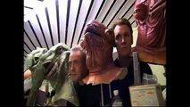 Star Wars  Episode III - Revenge of the Sith (2005) Bloopers Outtakes Gag Reel