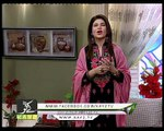 Kay2 Sehar Mishi ( 28-01-2016 )