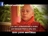 Truth Behind Burma Muslims Killing Why They Are Killed - MUST WATCH Buddhist Say About Muslims