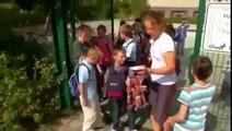 Mobbing an deutschen Schulen - Kinder in Selbstmord Gefahr Doku 2015
