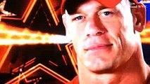 WWE Superstars 29 January 2016 Highlights - WWE Superstars 12916 Highlights