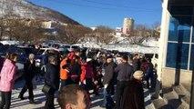 7.0 Magnitude Earthquake In East Russia no Casualties