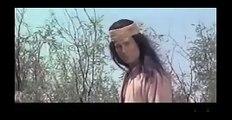 Cinco hombres salvajes (Parte 6 de 6) - Pelicula en español [HD]