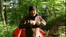 Andreas Kieling - Mitten im wilden Deutschland (3/5) Wildnis Harz (Doku)