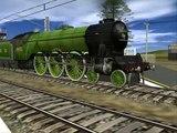 Trainz Railroad Simulator 2004 – PC [Nedlasting .torrent]