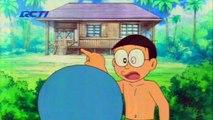 Doraemon (2005) - Cara Jalan-Jalan Ke Dasar Laut / Musim Dingin Yang Datang Ditengah Musim Panas