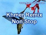 Sinhala Dj Nonstop Video Remix By Sandeepa Videos - video