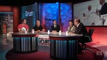 Gruen XL - Series 7 Episode 4 Extended Version