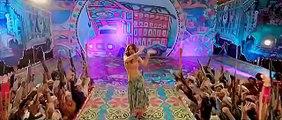 Tutti Frutti-Bari Tutti Frutti item Song by ayesha omer