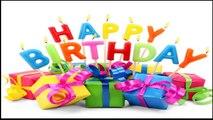 Tarjetas de Feliz Cumpleaños- imágenes de feliz cumpleaños