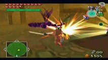Lets Play | The Legend of Zelda the Wind Waker | German/100% | Part 63 | Der Enterhaken!