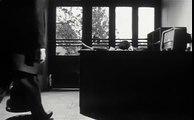 Tadjrebeh - Abbas Kiarostami, 1973 VOS