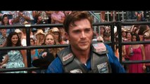 The Longest Ride  Scene Stealer with Scott Eastwood Featurette [HD]  20th Century FOX