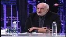 Teška reč - Petar Luković