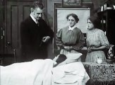 The Country Doctor 1908-Free Classic Public Domain Silent Movies-Retro TV