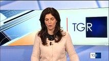 Tgr Marche su sospensione Tar chiusura punto nascita di San Severino Marche 29-01-16
