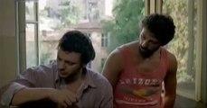 Oul de cuc (2010)