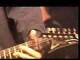 Evanescence - 08 - zero smashing pumpkins cover live @ rock