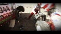 Historia del Dakar / Dakar Stories / Histoire du Dakar n°1