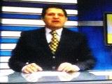 ALLEGATO 9 2007 15  OTTOBRE DIFFIDA CONF SERV 17 OTT CONCESSIONE PETCOKE SODANO FUNDARO