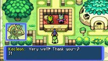 Pokémon Mystery Dungeon Red Rescue Team (Blind) #11: All About Money