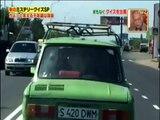 【20141013】世界まる見え!テレビ特捜部~台湾機車軍団/日本テレビ